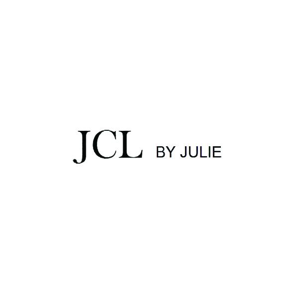 By julie