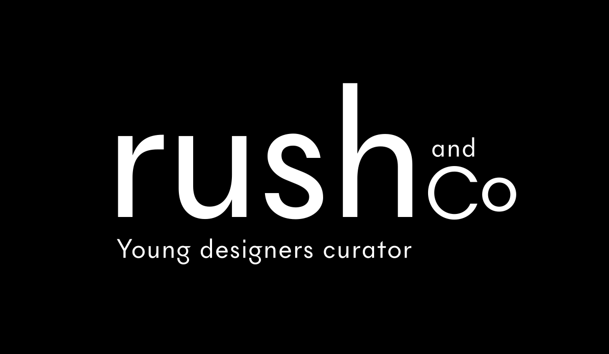rush feature