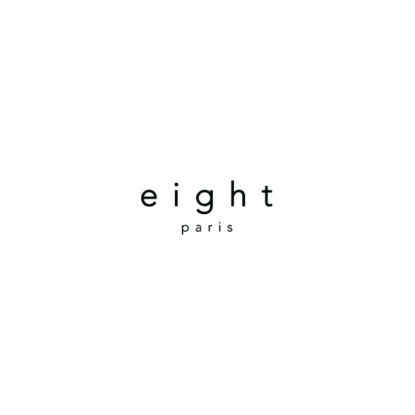 Eightparis
