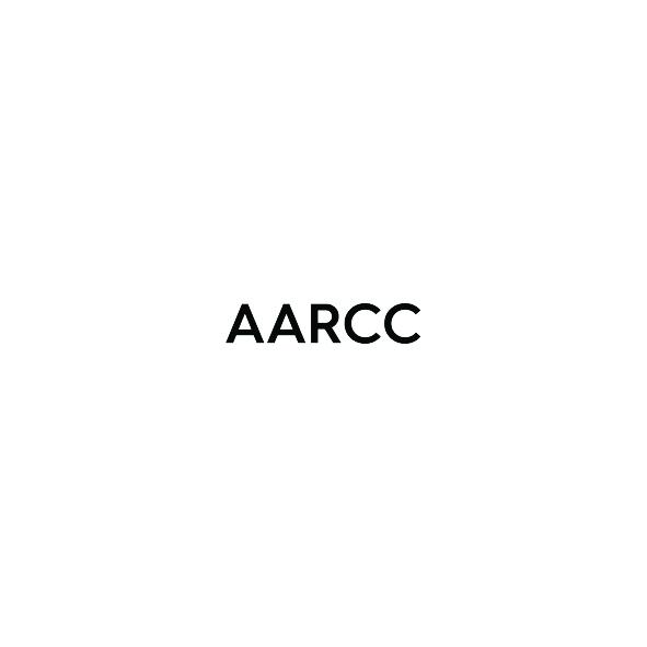aarcc