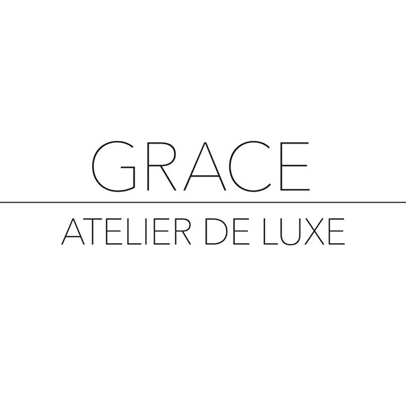 grace atelier de luxe