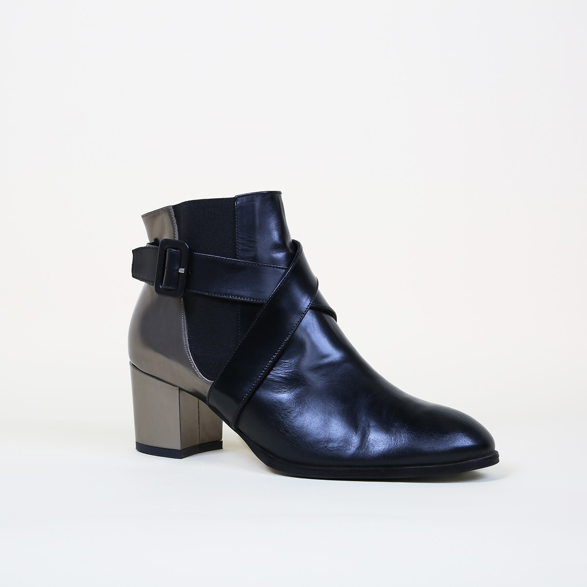 Alma Ankle boot