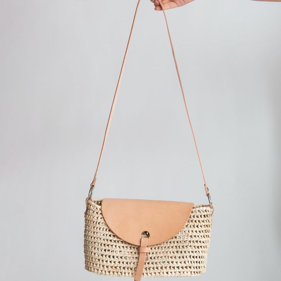 Calisto bag