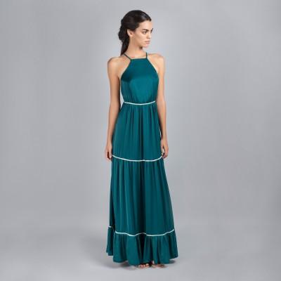 Bora Bora Dress