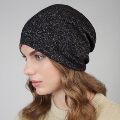 Amboseli hat