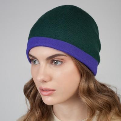 Kibira hat