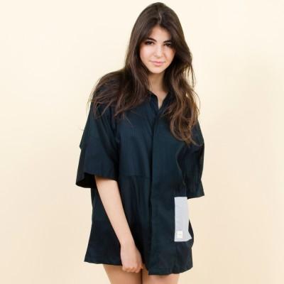 rectangle kimono