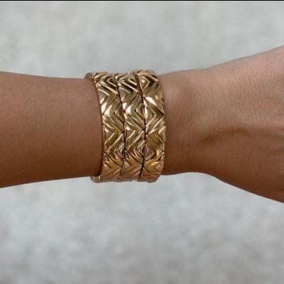 Kilifi bracelets