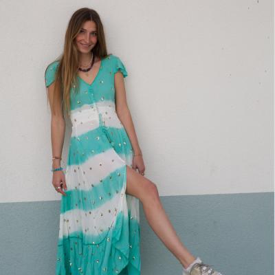 tie dye dress v2